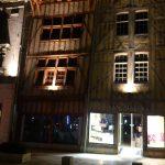 Troyes - Francia