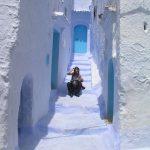 Chefchaouen - Marocco