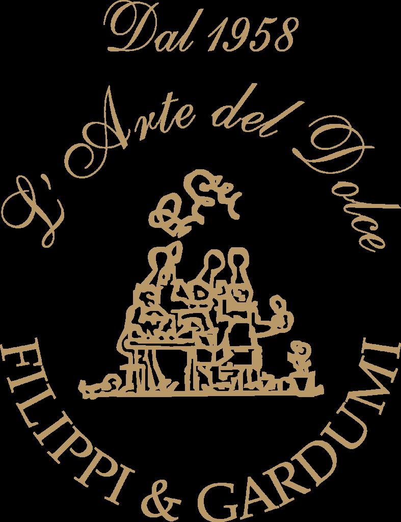 logo vettoriale