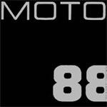 moto88