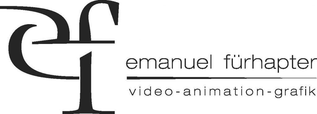 emanuel-fu%c2%a6erhapter-logo-pfade-ok