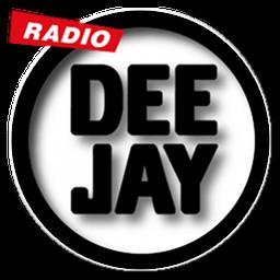 Radio-Deejay (1)