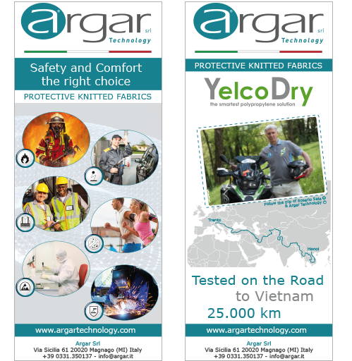 banner-argar-techtexil
