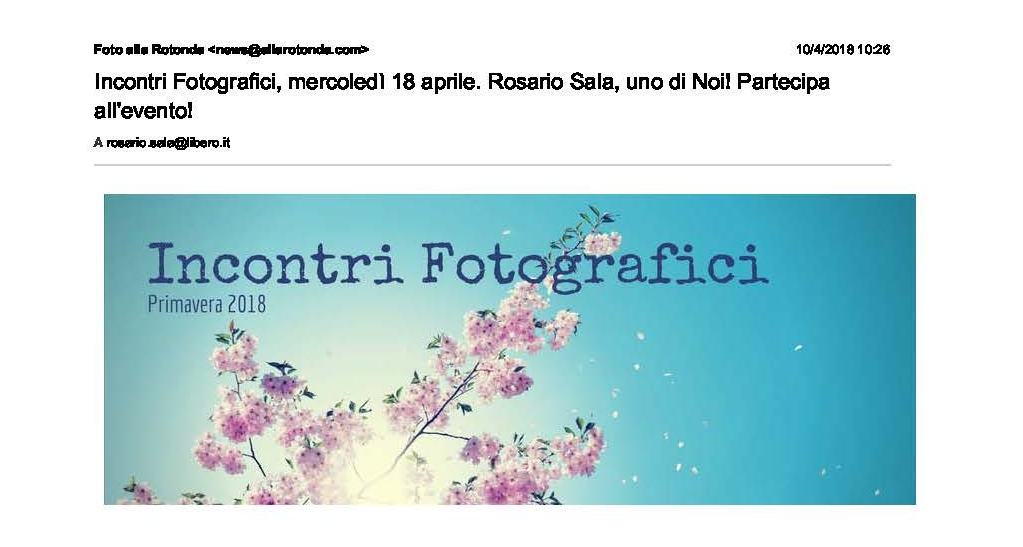 (0) Libero Mail_ Posta Incontri Fotogra.._Pagina_1