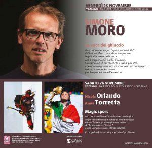 Mese Montagna 2018_web_pag_Pagina_4