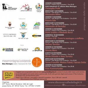 Mese Montagna 2018_web_pag_Pagina_6