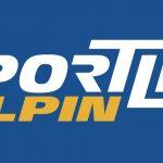 sportler ALPIN_logo_cmyk_pos