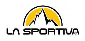 LS_logotype-02 (1)