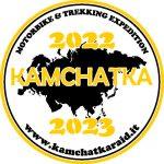 VIAGGIO 2022-2023 KAMCHATKA 2