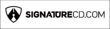 Signaturecd.logo