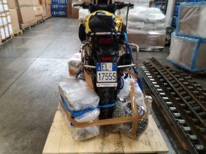 IMG-20191015-WA0012