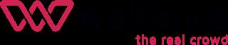 logo__payoff_cmyk (1)