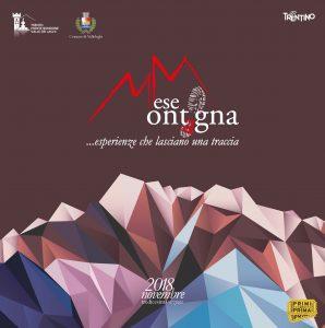 Mese Montagna 2018_web_pag_Pagina_1